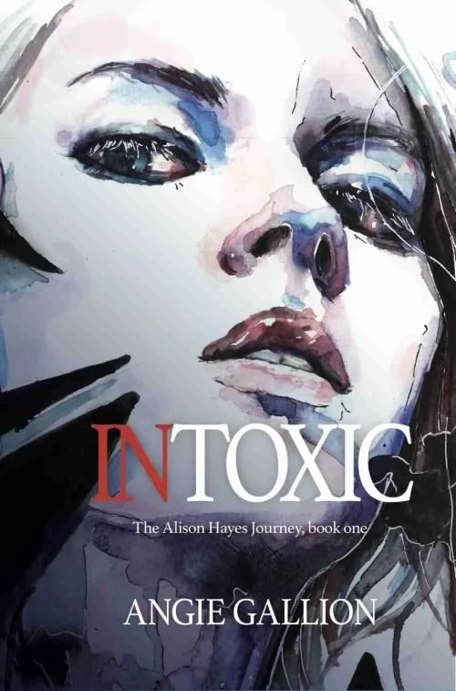 Intoxic cover – fullsizeoutput_7940