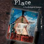 The DArkest Place Digital Cover