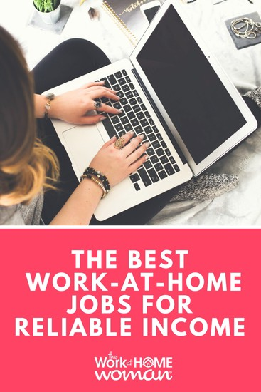 Work From Home Images : images, Massive, Work-at-Home, Reliable, Income