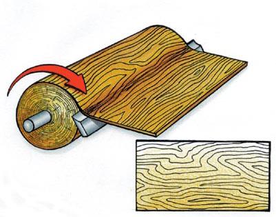 Birch Vs Maple Plywood Cabinets