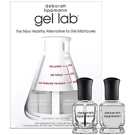 Gel Manicure S1542042 Main Lhero