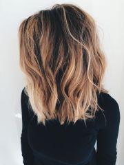 beauty edit three hair products