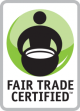 Fair Trade Certified Logo-RGB