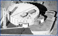churchconstruc