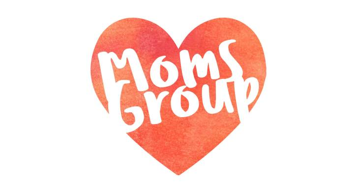 SJTW Moms Group