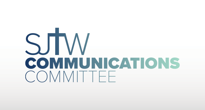 SJTW Communications Committee