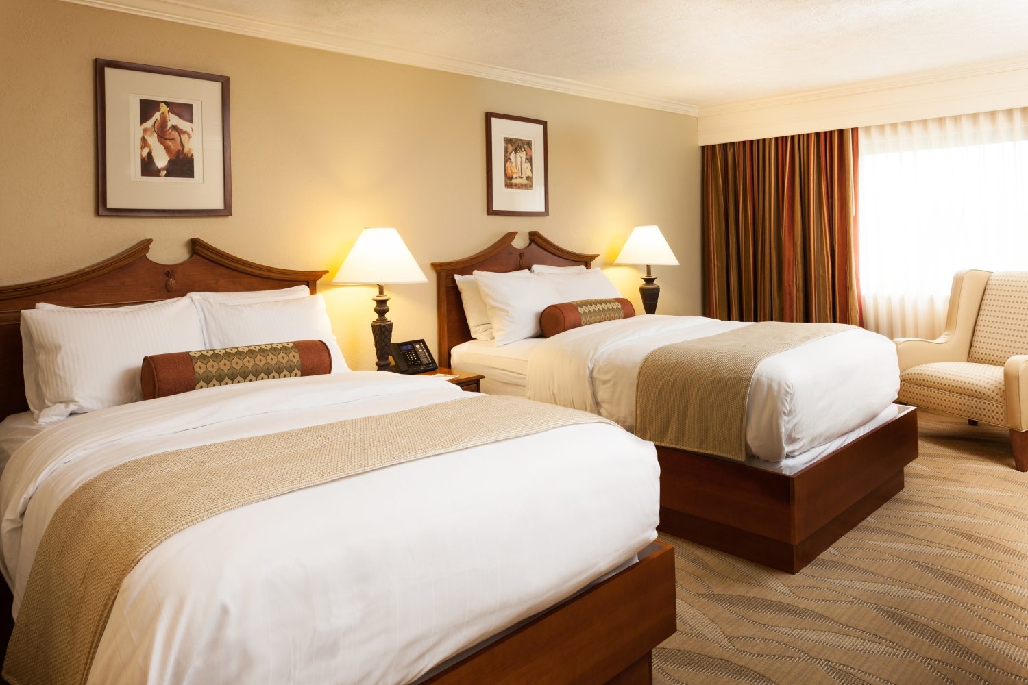 Grand_Traverse_2_Double_Beds
