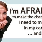 afraid_graphic317