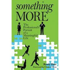 SomethingMore