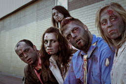 zombie-group