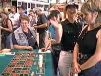 Indian casino Fun