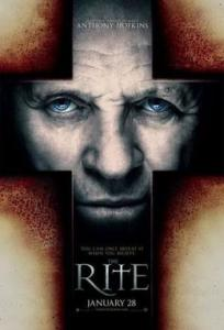 The_rite_2011_film_poster