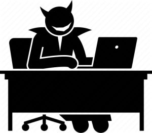 character-using-computer-internet-laptop-017-512