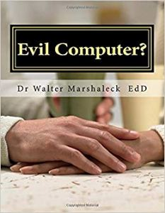 evil comptuers