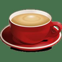 7-2-coffee-