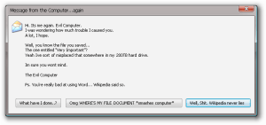 evil_computer_message_no_2_by_ikantdraw2savemalife_d2bgbg5-fullview