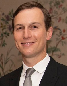 Jared_Kushner_June_2019