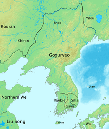 map of three kingdoms