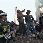 9-11 afterward