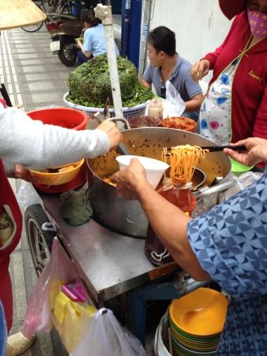 50p noodle soup