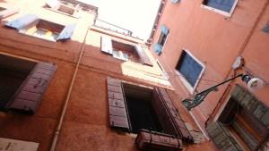 House Venice
