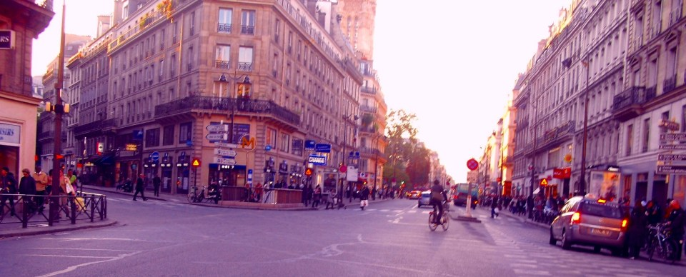 34 - Rue de Paris (2)