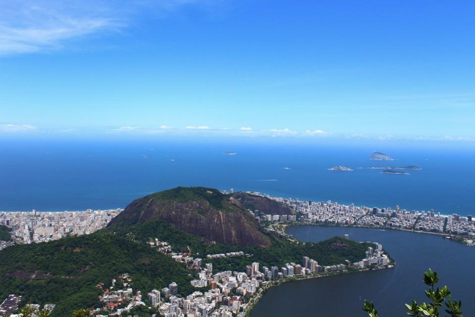 Rio de Janeiro 3