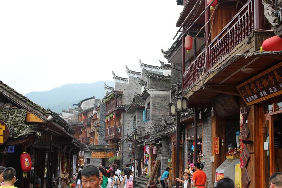 Fenghuang 9