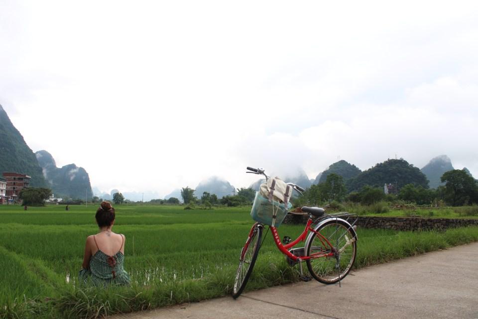 Yanghsuo
