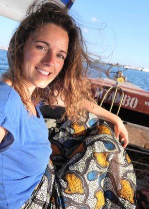 Andreia Leite