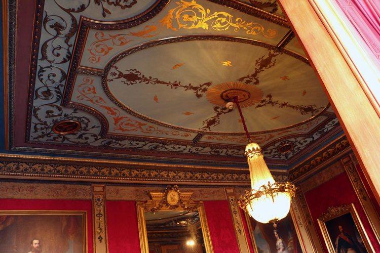 chapultepec-ceiling