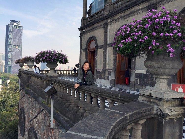 chapultepec-tora-balcony
