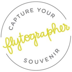 flytographer_badge