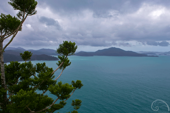 Passage-Peak-View