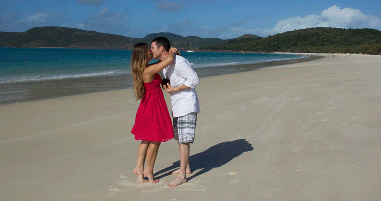 Whitehaven-Beach-Proposal-4