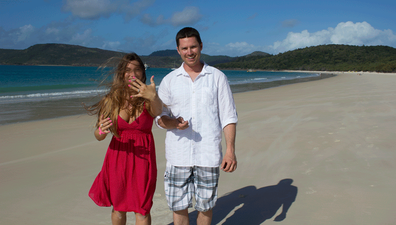 Whitehaven-Beach-Proposal-5
