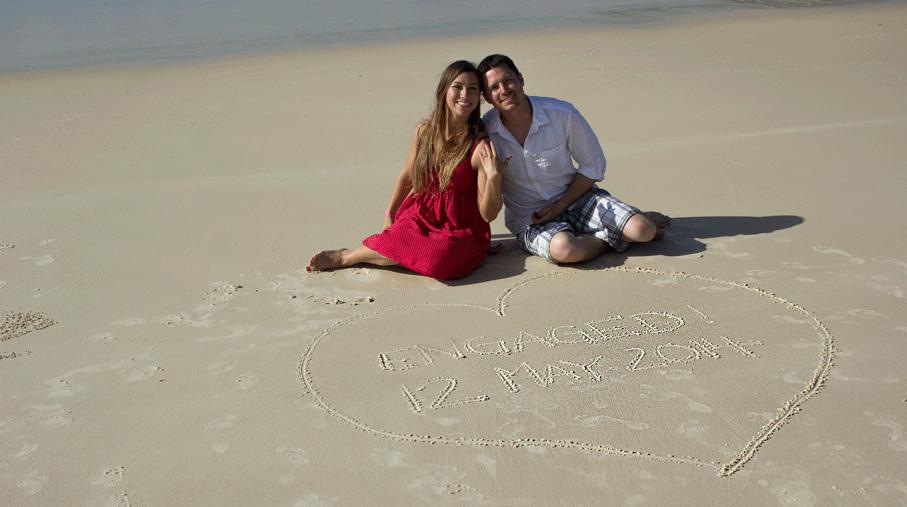 Whitehaven-Beach-Proposal-6