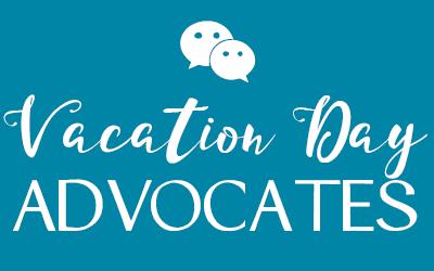 Vacation Day Advocates