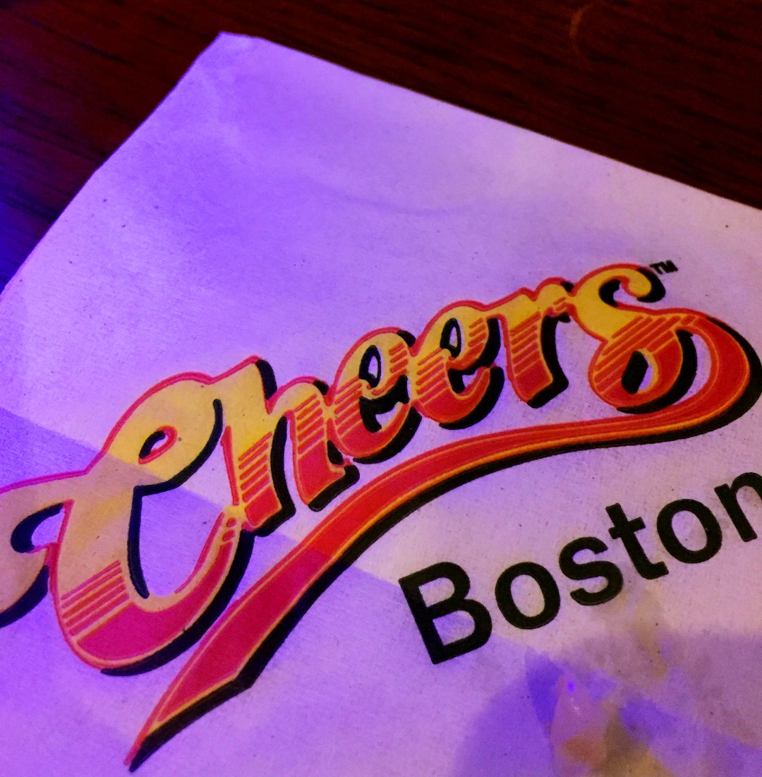 boston-cheers