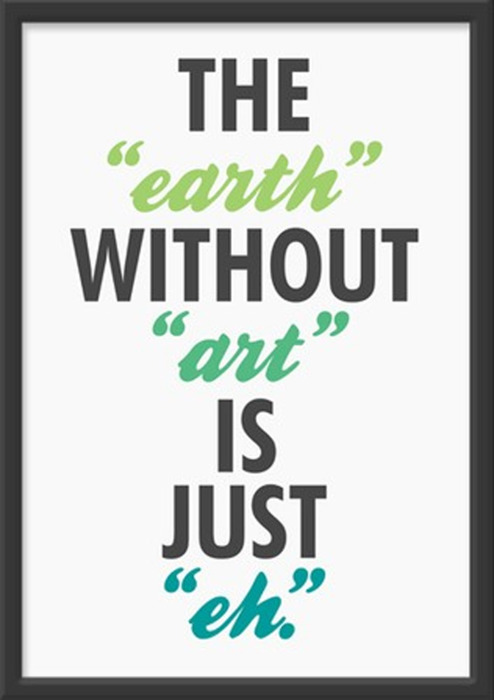 Image result for art quotes