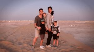 Aspiring Travel Blogger