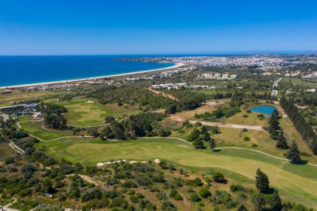 Palmares Ocean Living & Golf