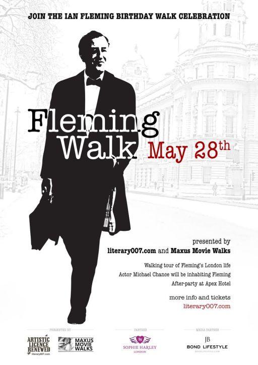 flemingwalk