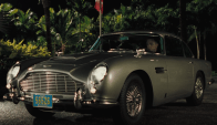 aston-martin-db5-in-casino-royale