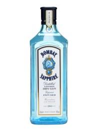 gin_bom2