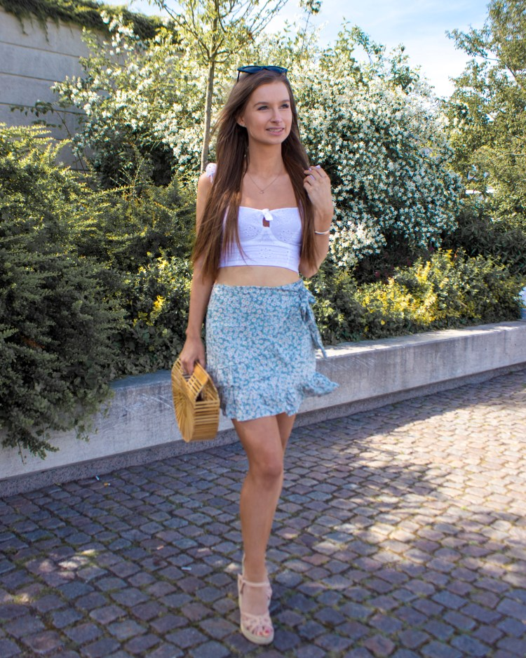 summer-outfit-shein-blogger
