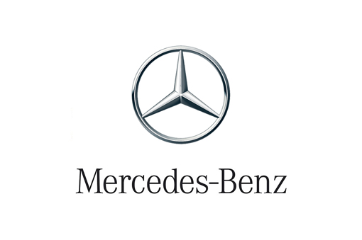 Mercedes-Benz Previews the L.A. Auto Show: Global Debut of