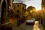 SLR. CLUB, Mille Miglia 2014