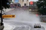 DTM 2014: Round 4, Norisring