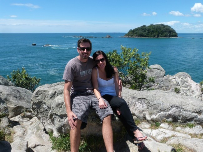 Thoughts on post travel depression and reverse culture shock